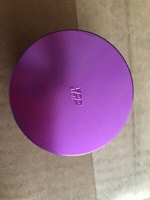 XPR -24 Clamshell Cap New