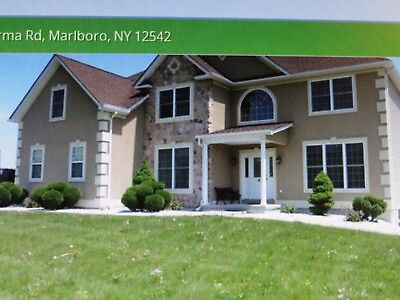 4 Br, 4 Bath, Ultra Modern Colonial For Sale By Owner.