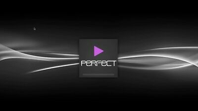 12 MONTH IPTV Subscription For perfect player VOD Smart,TV ANDROID, FIRE  STICK