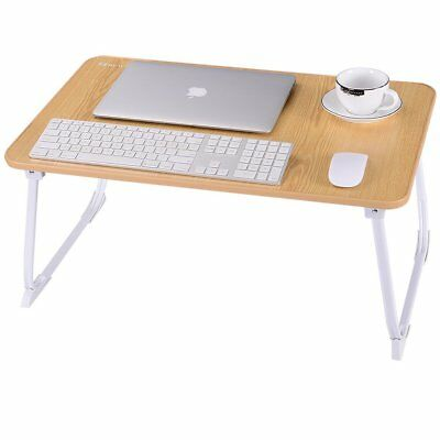 Surprising Large Floor Desk Nnewvante Laptop Lap Desk Bed Table Tray Uwap Interior Chair Design Uwaporg