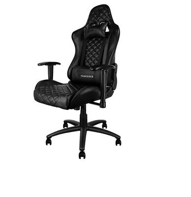 Thunderx3 tgc12 Gaming Office Chair - Sports style Gaming Chair