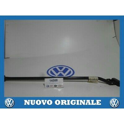 Asta Di Comando Cambio Selector Shaft Joint Originale Volkswagen Caddy 1997 2001