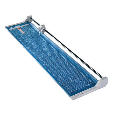 Dahle Premium A0 Rotary Trimmer 1300mm 558
