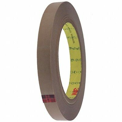 3M Z-Axis Conductive Tape 9703 - (19mm x 100mm) Stripe