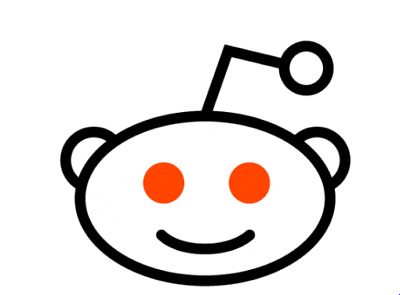 Reddit Account Age 6 years old Post Karma 14 Comment Karma 229