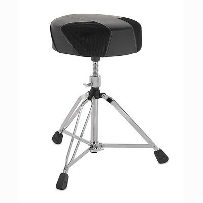 PDP PDDTC00 Concept Series Drum Throne