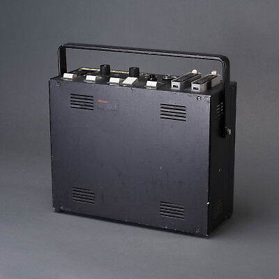 Elinchrom Prolinca 1200E Lighting Generator