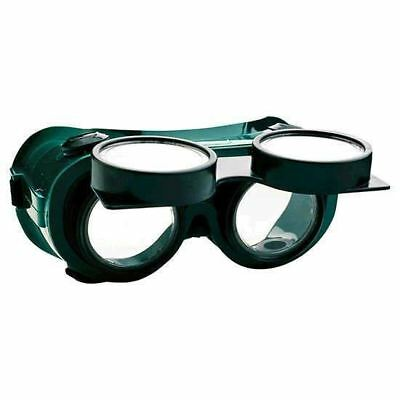 BOC Gas Welding Goggles 454031