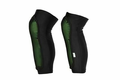 Cycling Legwarmers Outdoor Sports MTB Bicycle Knee Protective Gears Knee Pads