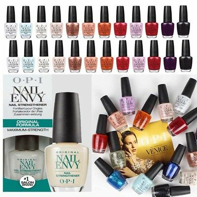 15ML Nail Envy nail strengthener /Nail Polish/Lacquer  15ml