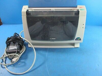 CANON DR-2080C SCANNER WINDOWS 10 DRIVERS