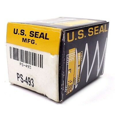 "U.S. Seal Manufacturing PS-493 5/8"" Pump Seal"