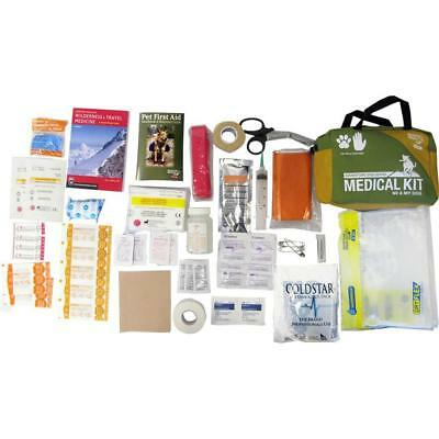 Adventure Medical Dog First Aid Kit - ME & MY DOG