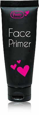Pretty Face Primer for a Flawless Finish Foundation Base 30ml