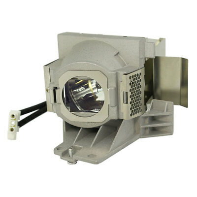 Lutema Economy Viewsonic RLC-098 Projector Replacement Lamp w/Compatible Housing