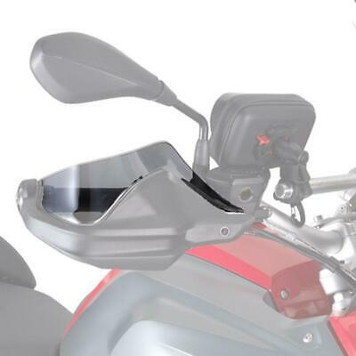 Kappa EH5108 Specific Hand Protector Extensions - BMW R 1200 GS (2013 to 18)