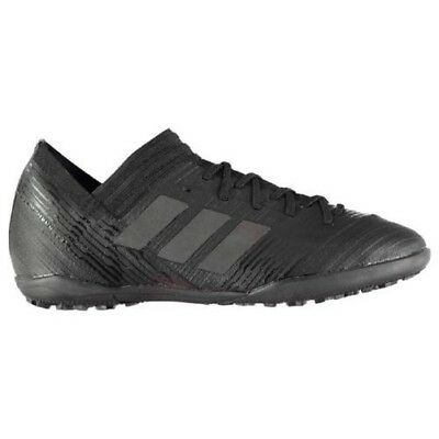 wholesale dealer 21446 97277 ADIDAS nemeziz Tango 17.3 Chaussures de Football enfants at Astro Turf 6488