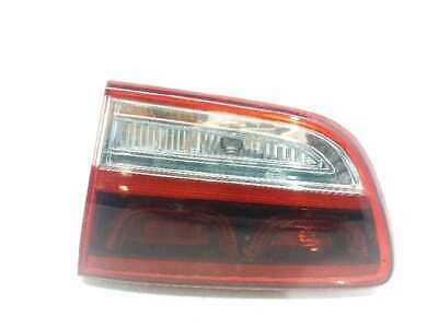 Hyundai i20 1.2 1.4 Rear Light RH Side Outer per la lampada posteriore 2014-2018