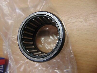 Roller Bearing Johnson Evinrude Outboard  35 40 50 55 60 70 HP 0398529 398529