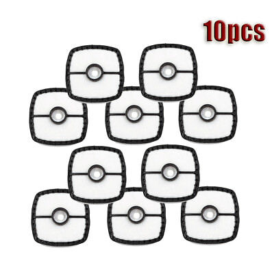 10pack Air Filters For ECHO 130310-5413 13031054130 A226001410 OREGON 30-119