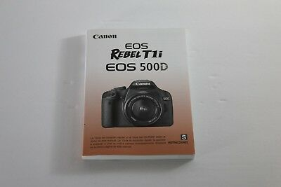 canon eos rebel t1i manual espaol how to and user guide instructions u2022 rh taxibermuda co Canon T1i Canon 10D