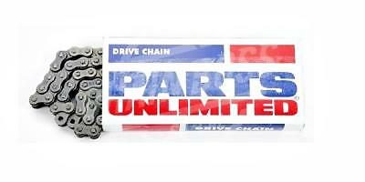 Parts Unlimited 530 x 120 Links Standard Series  Non Oring Natural Drive Chain