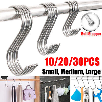 Non-stick Cast Iron Grill Pan Cooking Frying Skillet Griddle Pan BBQ & Hob AU