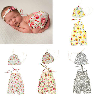 b328e92a6163 FASHION NEWBORN BOY Girl Baby Costume Knitted Photography Props Hat ...