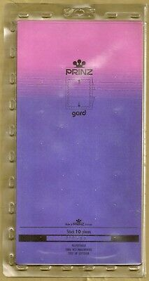 Prinz Gard Clear mounts 92mm  or buy 4 of any size and get 1 free