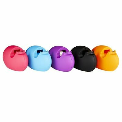 J.Burrows Silicone Tape Dispenser Assorted - #A9
