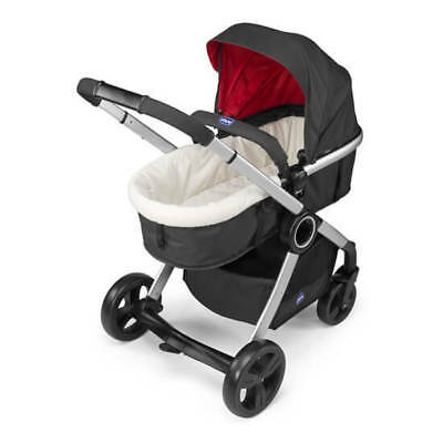 Chicco Urban Carrycot Liner