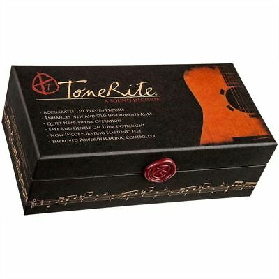 ToneRite 3G for Guitar Increase Instrument Tone Opened Box Immaculate w/Warranty