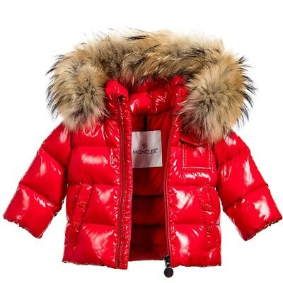 e680b2f27 coupon for moncler coat womens red bricks 73065 9fc43