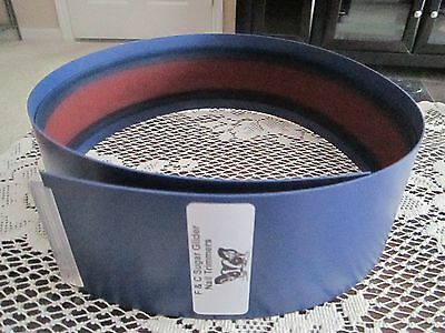 "Nail Trimmer Track 11"" Wodent Wheel -Sugar Gliders  -  eBay Store"