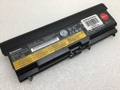 OEM Lenovo Battery 45N1007 9CELL for ThinkPad T420 T430 L410 L510 T510 W530 70++