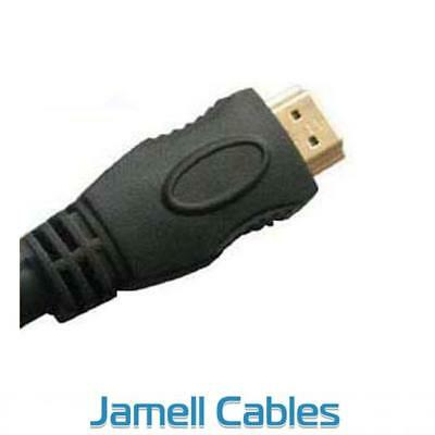 Premium HDMI Cable High Speed with Ethernet v2.0 2160p 4K ARC HEC 3D Ultra HD