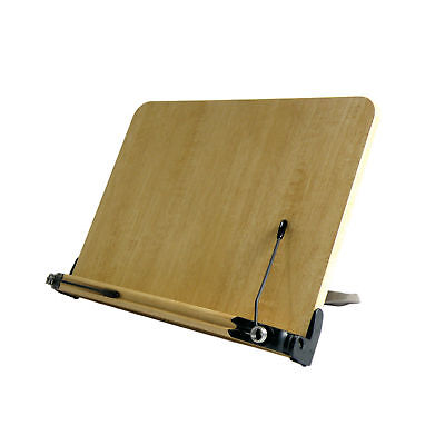 Nice Production IBook Stand Bookstand / Bookstands / Holder / Cookbook[O101]