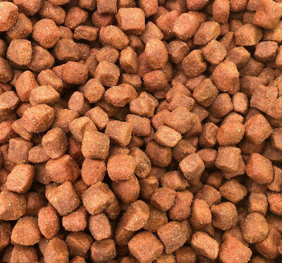 Meaty Chunks Beef And Chicken Dinner Treats Dog, Puppy, Adult, Joint Support