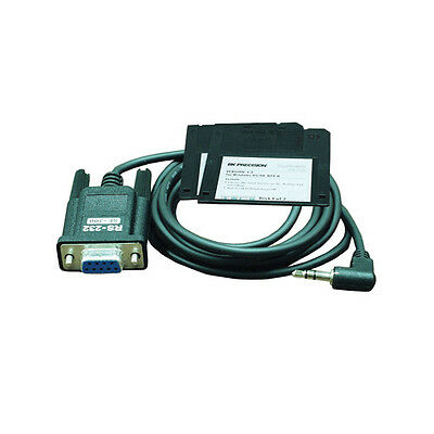 BK Precision AK 720 Testlink Software w/RS-232 Cable