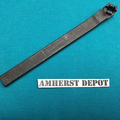 M1 Carbine Piston Nut Wrench Made in USA