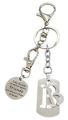 AM Landen Super Cute Letter Y Key chain Best Gift Keychain to Your Love