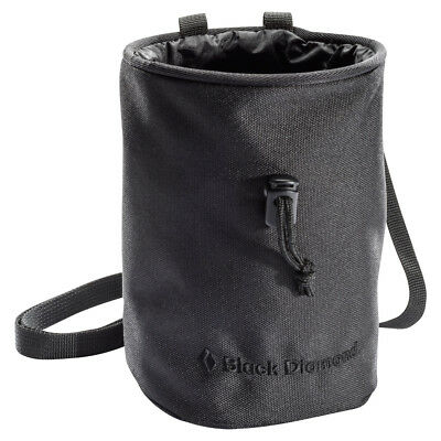 Black Diamond Mojo Chalkbag Chalkbag