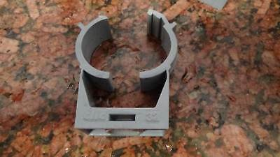 Le Clic Pipe Hanger Clamp Support PVC Clic # 32 Lot of 5