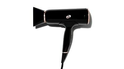 Brand New T3 Micro Cura Luxe Hair Dryer Black