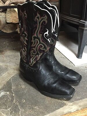 ded78142cac JUSTIN BOOTS