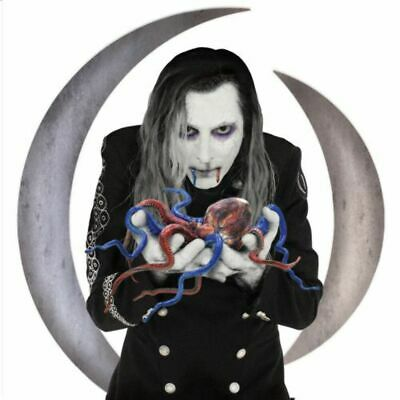 Perfect Circle - Eat The Elephant - CD - New (2018)