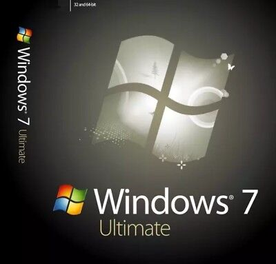 download free windows 7 32 bit ultimate full version