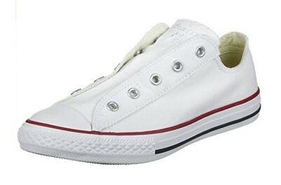 converse all star bianche originali