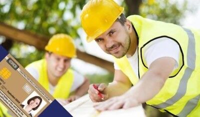 NVQ level3 diploma in occupational work supervision answers(construction)