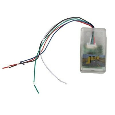 JULIE Emulator New Universal IMMO Emulator Scan Tool for CAN-BUS Cars